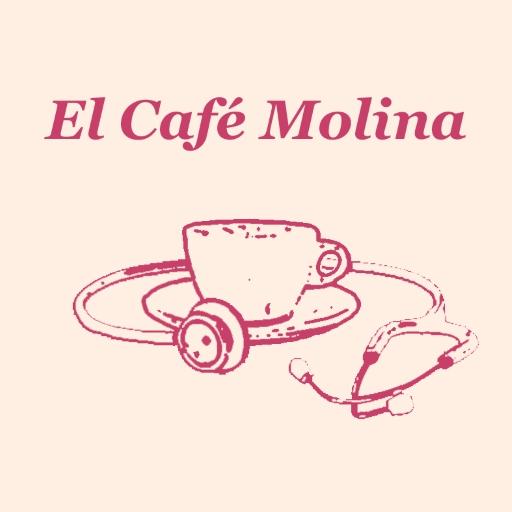 Café Molina