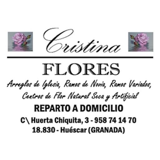 Floristería Cristina
