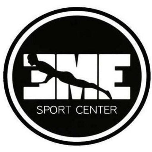 EME Sport Center