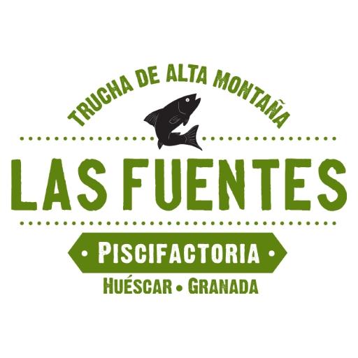 Piscifactoría Las Fuentes