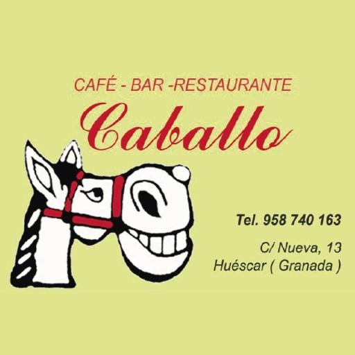 Restaurante Caballo