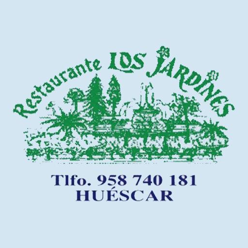 Restaurante Los Jardines